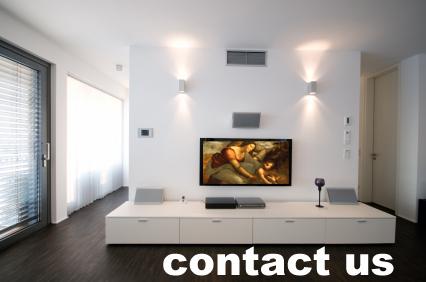plasma window contact information